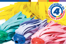Productos-de-limpieza-trapeador-intercambiable-policlean-01
