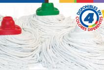Productos-de-limpieza-trapeador-intercambiable-twister-01