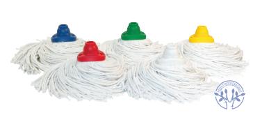 Productos-de-limpieza-trapeador-intercambiable-twister-02