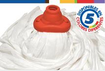 Productos-de-limpieza-trapeador-reciclado-y-biodegradable-01