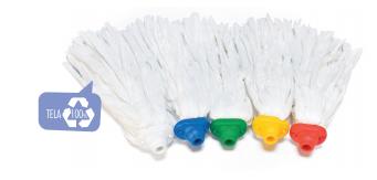 Productos-de-limpieza-trapeador-reciclado-y-biodegradable-02