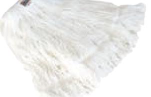 Productos-de-limpieza-trapedor-grat-white-01