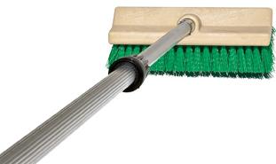 Productos-de-limpieza-tubo-de-extension-01