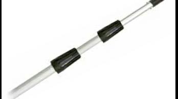 Productos-de-limpieza-tubo-de-extension-069-01