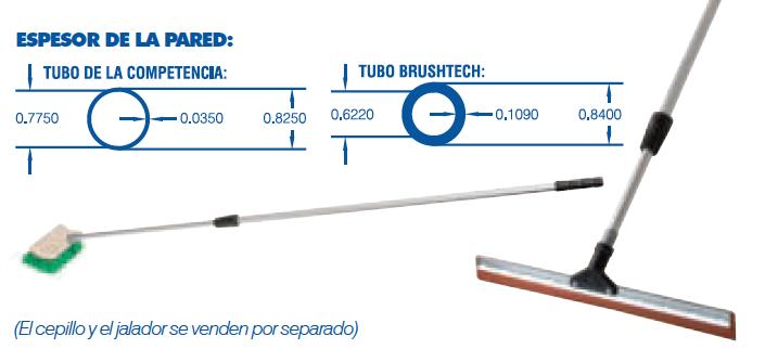 Productos-de-limpieza-tubo-de-extension-oara-trabajo-rudo-04