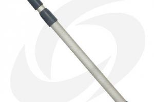 Productos-de-limpieza-tubo-economico-01