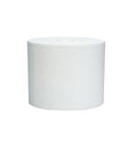 Productos-de-limpieza-wipers-03