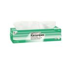 Productos-de-limpieza-wipers-04