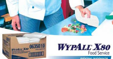 Productos-de-limpieza-wipers-07