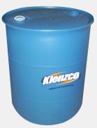 romatizante Productos-de-limpieza - aromatizante-01