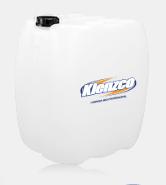 Productos-de-limpieza - aromatizante-ambiental-klenzco-01