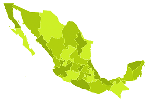 Productos-de-limpieza-mapa-mexico