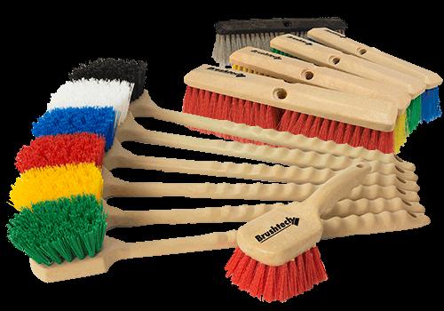 productos-de-limpieza-aprobados-fda