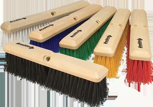 productos-de-limpieza-cepillos