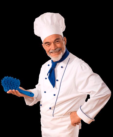 productos-de-limpieza-grado-alimenticio-54-4