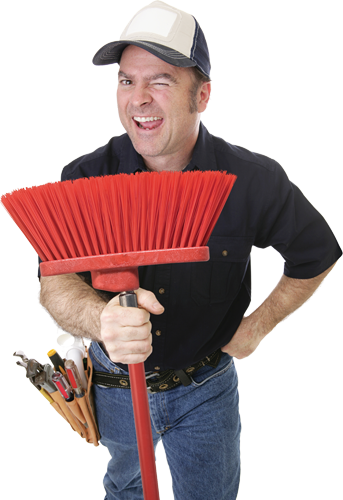 productos-de-limpieza-hombre1