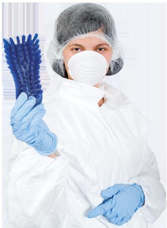 productos-de-limpieza-mujer1