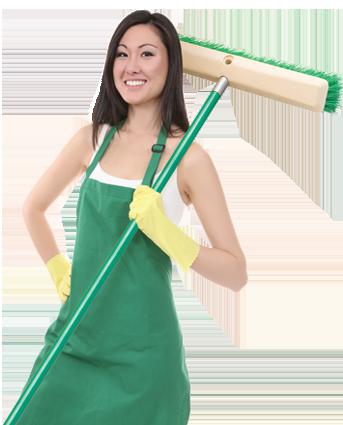 productos-de-limpieza-mujer2